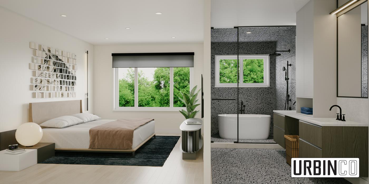 32-Roseland---Master-Bedroom_Master-Ensuite1