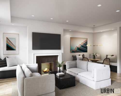 project-Joicey-Living-Room.jpg