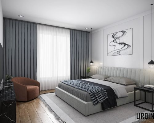 project-Joicey-Master-Bedroom.jpg