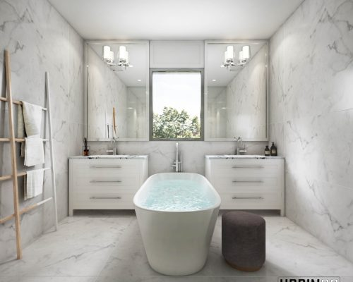 project-Joicey-Master-Ensuite.jpg