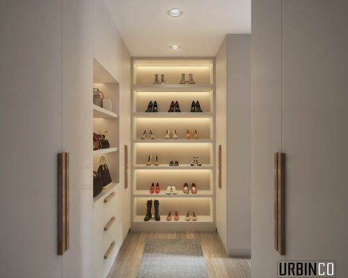 project-Joicey-Master-Walk-In-Closet.jpg