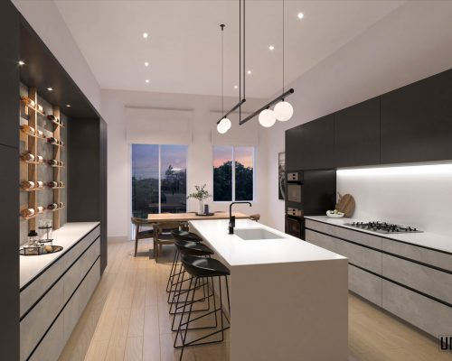 project-KITCHEN-copy-2-scaled