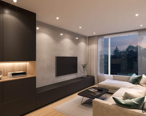 project-LIVING-ROOM-copy-2-scaled